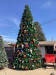 Farley's Christmas Tree